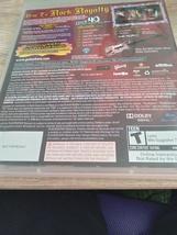 Sony PS3 Guitar Hero: AeroSmith image 3