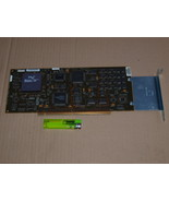 COMPAQ 129127-001 PROCESSOR BD 486/33M AND SX419 CPU 33MHZ DX INCLUDED 1991 - $39.58