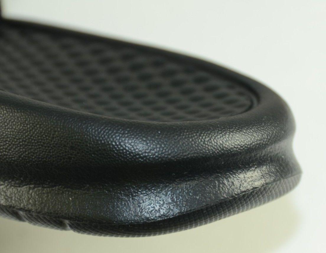 Nike Benassi JDI Print Men Sandals Slide Black/Camouflage 8,9,10,11,12