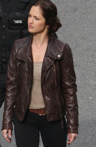 women's leather jackets, leather bombers, and suede jackets Nothing tops off an outfit quite like one of our fabulous women's leather jackets to provide a great finish. You can choose from an abundance of outstanding styles created in both smooth leather and velvety suede.