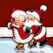 Christmas Seasonal FREE Banners/Avatars, ONLY for Bonz Sellers 2Use-Take... - $0.00