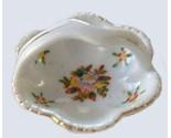 Porcelain basket japan thumb155 crop
