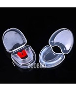 1PCS Silicone Mouth Guard Teeth Protect Tool for Boxing MMA Football Tee... - $19.70