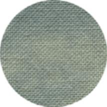 FABRIC CUT 28ct lazy river jobelan11x15 for Sparkle cross stitch CM Designs  - $9.00