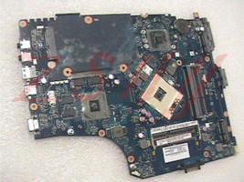 MBRCZ02002 P7YE0 LA-6911P for ACER Aspire 7750 7750G laptop motherboard ... - $170.00