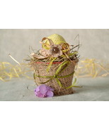 Easter decoration  - $8.21