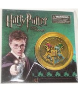 Harry Potter Order of the Phoenix Pin Hard to Find Promotional Pinback - $6.19