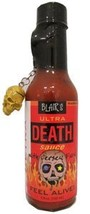 Blair's Ultra Death Sauce - $19.97
