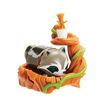 Marvel Tsum Tsum Mystery Stack Pack - Rocket Raccoon & Baby Groot - $19.99