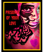 Prisoner_of_love_thumbtall