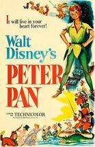 Peterpan 1953 moviepostersmall thumb200