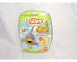 Leap frog baby little leaps play move disc thumb155 crop