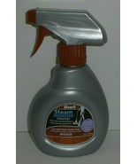 Shark Steam Energized Wood Floor Cleanser Non-Toxic Mop Cleaner 10 Oz. Lot of 6 - $35.63