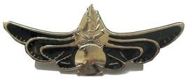 Israel IDF DIVER BADGE Navy Israeli army Zahal pin - $10.99