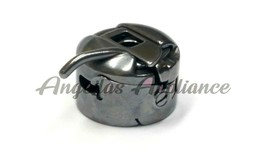 Bobbin Case Replacement for ELNA Sewing Machine 220 Explore 1000 Sew Fun - $7.81