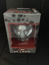 Yahtzee Marvel Avengers Age Of  Ultron Collectors Edition Dice Game New - $14.85