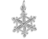 7793 oxidized snowflake charm thumb155 crop