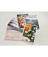 Fine Stationery - Variety Art Pack  (Set of 15 Cards & Envelopes) - $24.99