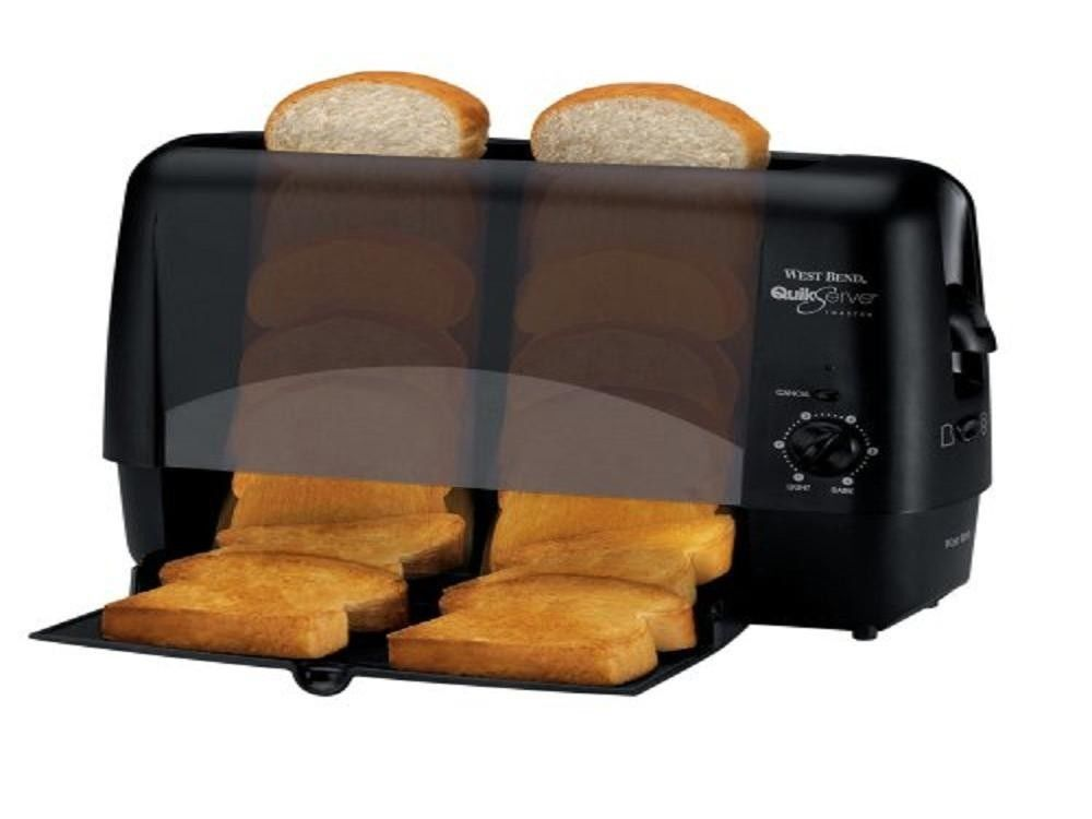 lg microwave with built in toaster
