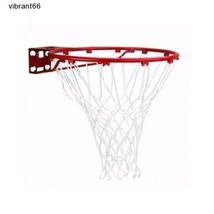 Spalding Basketball Rim Goal Games Outdoor Competitions Parties - $64.87