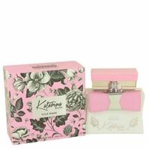 Armaf Katarina Blush by Armaf Eau De Parfum Spray 3.4 oz for Women - $26.93