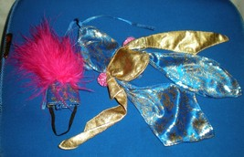 Barbie - Show Girl  Outfit - $17.95