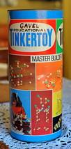 Tinkertoy master builder no. 150.sf thumb200