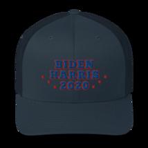 Biden Harris Hat / Biden Harris Trucker Cap image 6