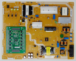 VIZIO 0500-0614-1040 PSLL211D06M Power Supply Board for D65-E0 LAUAWDAT - $56.42