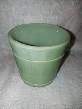 Vintage Jadite Cup - $28.00