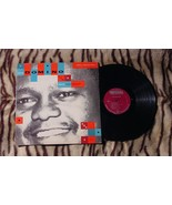 FATS DOMINO ROCK AND ROLLIN'  1956 1ST PRESS IMPERIAL MAROON LABEL  R&B ... - $89.09
