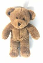 """Build a Bear Brown 15"""" Plush Clean - $12.38"""