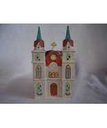 Dickens Collectables Holiday Expressions Porcel... - $34.00