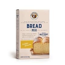 King Arthur Flour Golden Brioche Bread Mix - 13.25 OZ 376g, Bread Mix fo... - $19.43