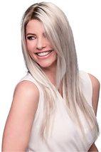 ZARA LITE Lace Front Mono Top Synthetic Wig by Jon Renau, 6PC Bundle: Wi... - $535.00