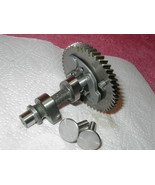 Predator Harbor Freight  69730 R210-III 212cc 7 HP PARTS- CAMSHAFT With ... - $15.00