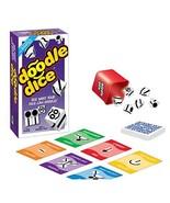 Jax Doodle Dice - $8.57