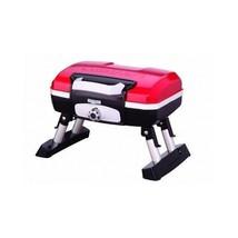 Portable Gas Grill Cuisinart Tabletop Outdoors Tailgating Camping Picnic... - £93.62 GBP