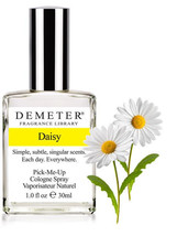Daisy by Demeter Cologne 1 oz  Spray - light, bright floral - $15.79