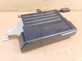 Subaru Outback Legacy Harman Kardon Radio Stereo Audio Amplifier Amp 86221AG10A image 1