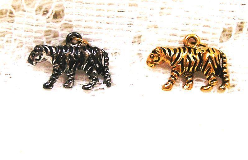 Joan rivers noah s ark tigers