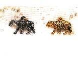 Joan rivers noah s ark tigers thumb155 crop
