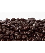 DARK CHOCOLATE CRANBERRIES, 2LBS - $30.54