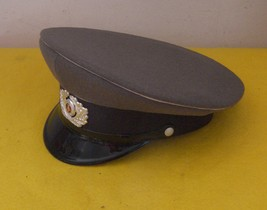 Wwii eastgerman hat thumb200