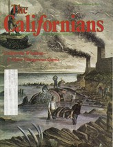 Californians 8 3 01 thumb200