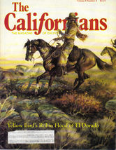 Californians 8 4 01 thumb200
