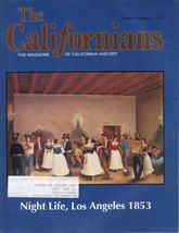 Californians 8 6 01 thumb200