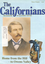 Californians 9 1 01 thumb200