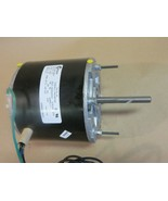 CENTURY 1/20   H.P. ELECTRIC  MOTOR- 115 volt MODEL# DA3G7205N PART# S-1... - $129.00