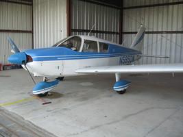 1966 Piper PA 28-150 For Sale in Collins, Ga 30421 image 1